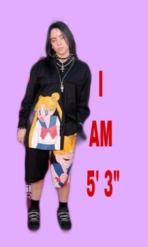 Billie Eilish's Net Worth 2021: Age, Height, Salary