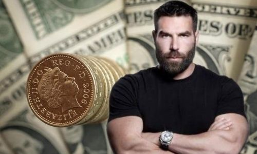 What is Dan Bilzerian's Net Worth in 2021 and How does he Make His Money?