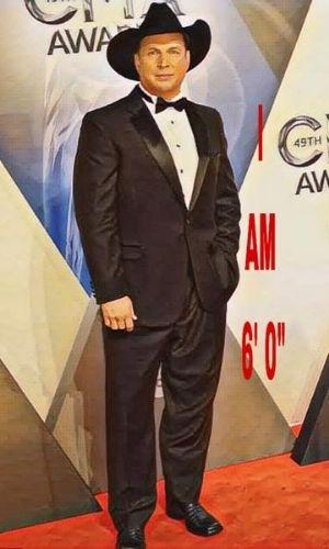 Garth Brooks' Net Worth 2021: Age, Height,Bio, Wife, Kids