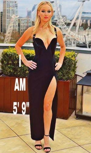 Jennifer Lawrence's Net Worth 2021: Age, Height, Movies, Boyfriend, Husband