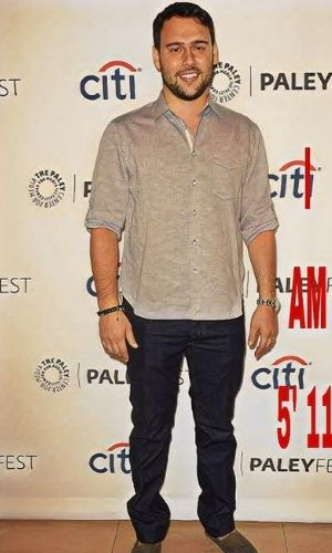 Scooter Braun's Net Worth 2021: Age, Height, Wife, Kids