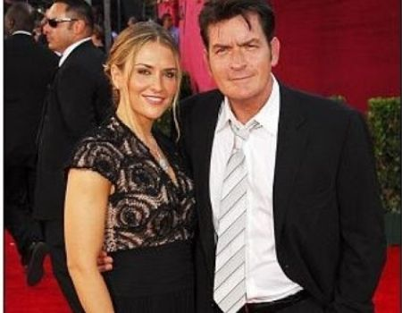 Charlie Sheen's Net Worth 2020: Age, Height, Spouse, Kids