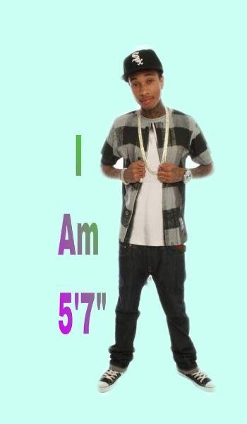 Tyga's Height: Age, Net Worth 2020, Wife, Salary