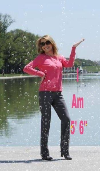 Vanna White's Height: Age, Net Worth 2020, Husband, Salary, Kids