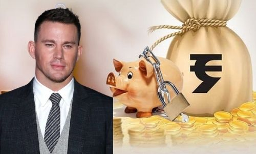 What is Channing Tatum's Net Worth in 2021 and how does he make his money?