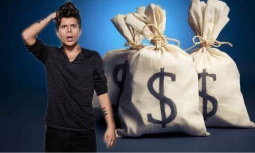 How Rudy Mancuso Achieved a Net Worth of $4 Million?