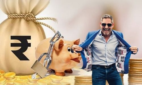 What is Grant Cardone's Net Worth in 2021 and how does he make his money?
