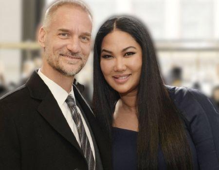 Kimora Lee Simmons Spouse