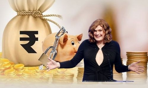 What is Lilly Wachowski's Net Worth in 2021 and how does she make her money?