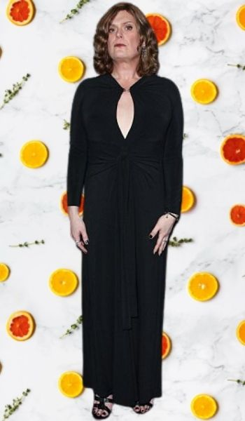 Lilly Wachowski's Height: Age, Net Worth 2021, Salary, Children, Bio