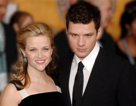 Why Did Reese Witherspoon and Ryan Phillippe Divorce?