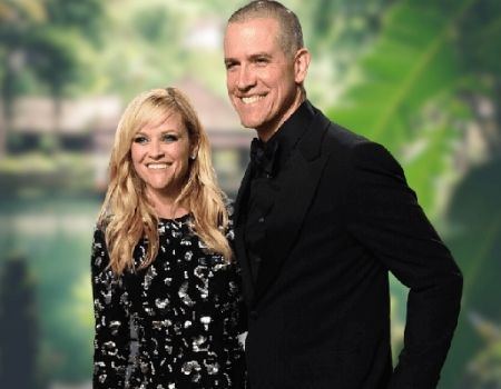 Reese Witherspoon's Spouse: Age, Net Worth, Height