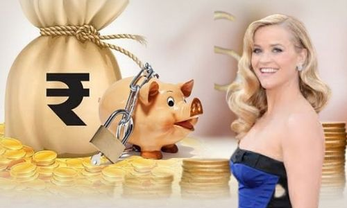 What is Reese Witherspoon's Net Worth in 2020 and how does she make her money?