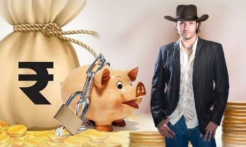 What is Robert Rodriguez's Net Worth in 2021 and how does he make his money?