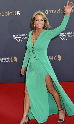 Bo Derek's Height: Age, Net Worth 2021, Husband, Boyfriend, Salary