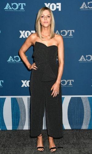 Kaitlin Olson's Height: Age, Net Worth 2021, Husband, Salary