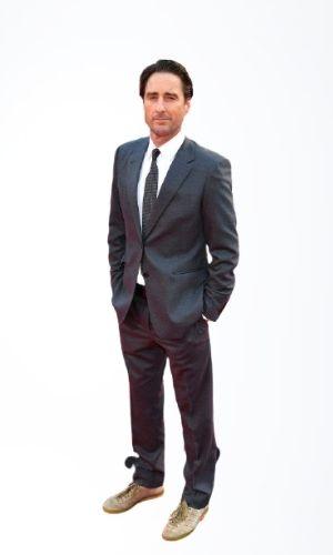 Luke Wilson's Height: Age, Net Worth 2021, Bio, Movies, Salary