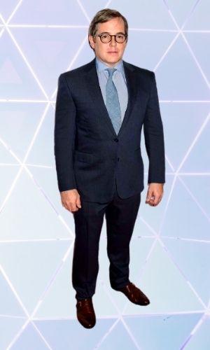 Matthew Broderick's Height: Age, Net Worth 2021, Wife, Kids, Salary