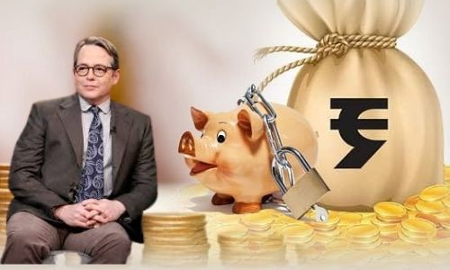 What is Matthew Broderick's Net Worth in 2020-2021 and how does he make his money?