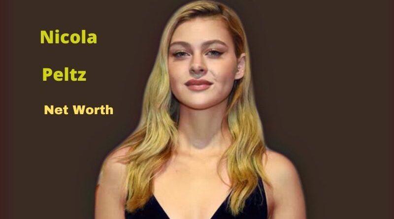 Nicola Peltz's Net Worth in 2021 - How did Actress Nicola Peltz earn her Net Worth?