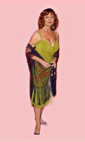 Susan Sarandon's Height: Age, Net Worth 2021, Spouse, Boyfriends, Salary