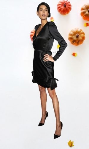 Teri Hatcher's Height: Age, Net Worth 2021, Husband, Kids, Salary