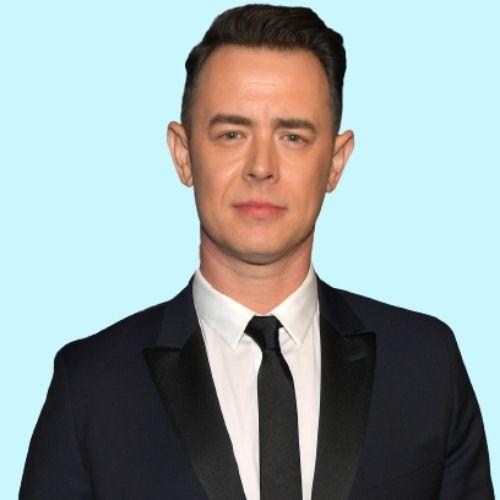 Tom Hanks Son Colin Hanks- Bio, Age, Net Worth