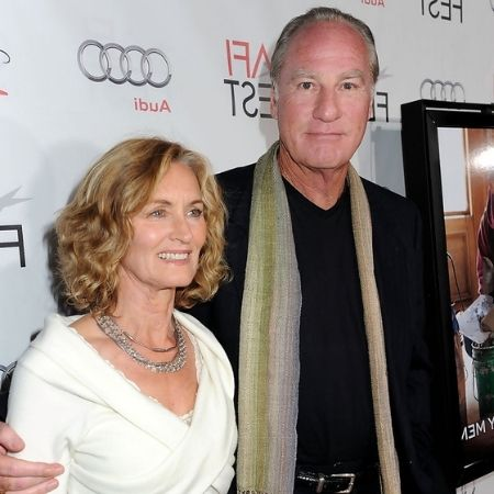 Who is Craig T Nelson's wife? Age, Height, Biography
