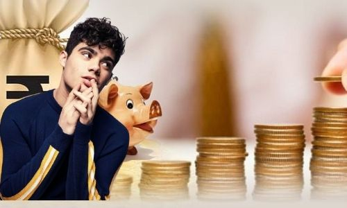 What is Emery Kelly's Net Worth in 2021 and how does he make his money?