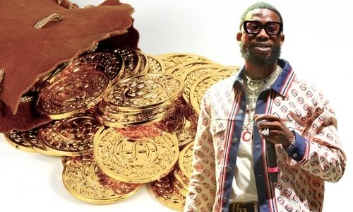 What is Gucci Mane's Net Worth in 2021 and how does he make his money?