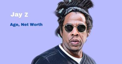 Jay-Z's Net Worth in 2021 - How did rapper Jay-Z earn his net Worth?