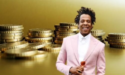 What is Jay-Z's Net Worth in 2021 and how does he make his money?