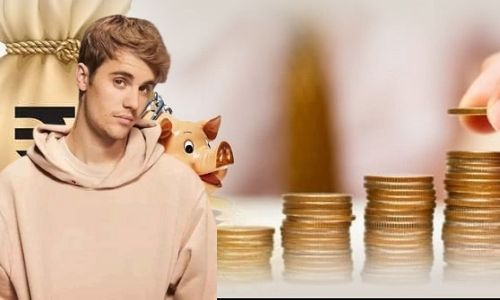What is Justin Bieber's Net Worth in 2021 and how does he make his money?