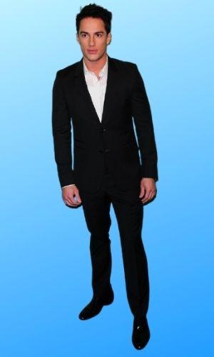Michael Trevino's Height: Age, Net Worth 2021, Girlfriend, Salary