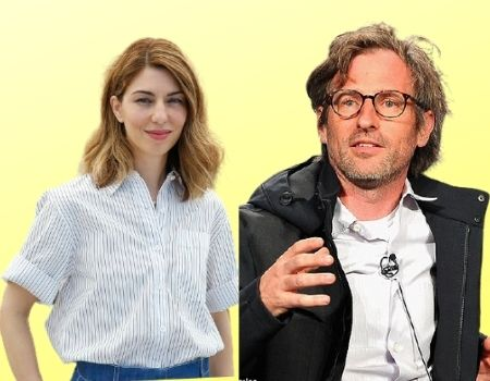 Why Did Spike Jonze and Sofia Coppola Divorce?