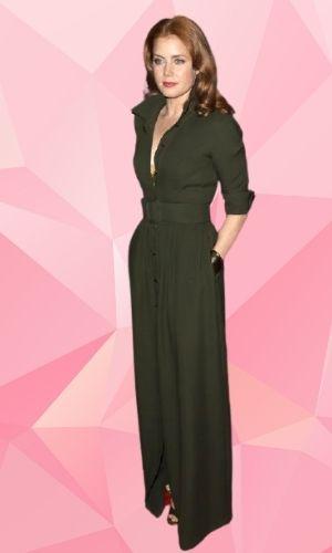 Amy Adams' Height: Husband, Age, Net Worth 2021, Body Stats, Instagram, Kids