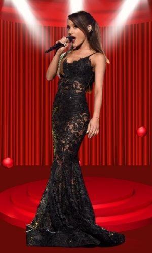 Ariana Grande's Height: Age, Net Worth 2021, Body Stats, Instagram