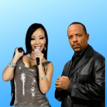 know all about of Ice-T's Daughter?