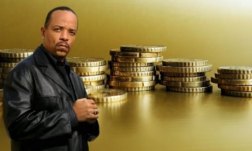 What is Ice-T's Net Worth in 2021 and How Does he Make His Money?