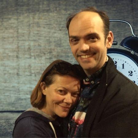 Jade Pettyjohn's parents