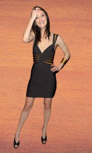Joanne Kelly's Height: Age, Net Worth 2021, Body Stats, Instagram