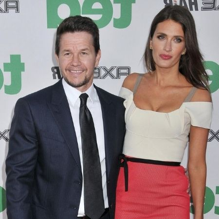 Mark Wahlberg has been married to Rhea Durham since 2009. They have 4 children as of 2021.