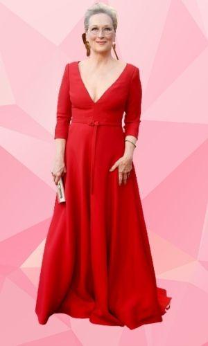Meryl Streep's Height: Husband, Age, Net Worth 2021, Daughter