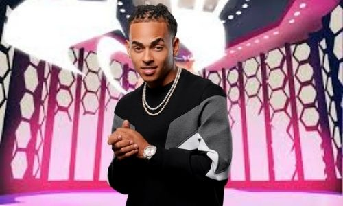 What is Ozuna's Net Worth in 2021 and how does he make his money?