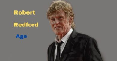 Robert Redford's Net Worth in 2021 - How did Actor Robert Redford Maintains his Worth?