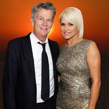 Why Did David Foster and Yolanda Hadid Divorce?
