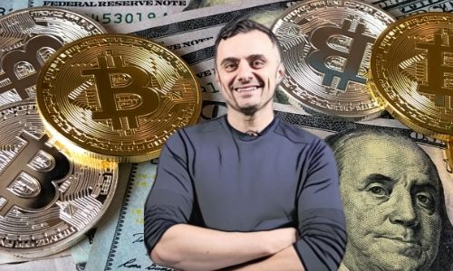 What is Gary Vaynerchuk's Net Worth in 2021 and how does he make his money?