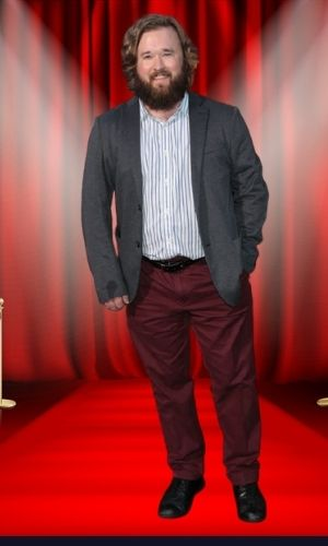 Haley Joel Osment's Height: Age, Weight, Net Worth 2021, Body Stats