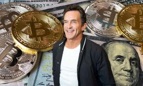 What is Jeff Probst's Net Worth in 2021 and how does he make his money?