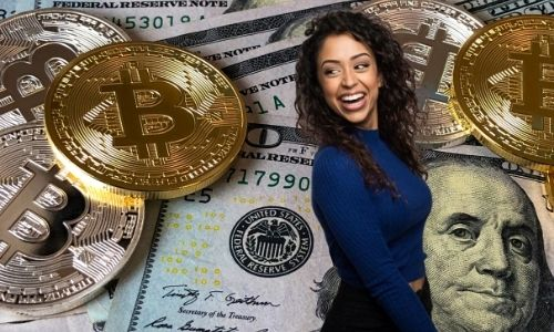 What is Liza Koshy's Net Worth in 2021 and how does she make her money?